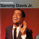 The Essentials: Sammy Davis Jr.详情