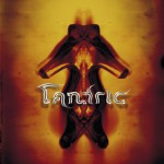 Tantric (U.S. Version-Enh'd)详情