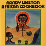 African Cookbook详情
