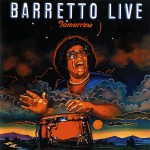 Tomorrow: Barretto Live详情
