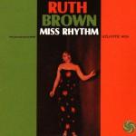 Miss Rhythm详情