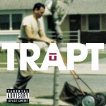 Trapt (PA Version)详情