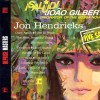 Jon Hendricks The Duck (O Pato) 试听