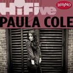 Rhino Hi-Five: Paula Cole详情