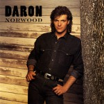 Daron Norwood详情