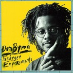 Tuskegee Experiments详情