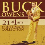 21 #1 Hits: The Ultimate Collection [w/Interactive Booklet]详情