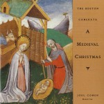 A Medieval Christmas详情