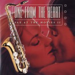 One From The Heart: Sax At The Movies II详情