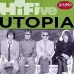 Rhino Hi-Five: Utopia详情