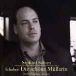 Franz Schubert: Die Schone Mullerin详情