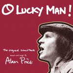 O Lucky Man! (Reissue)详情