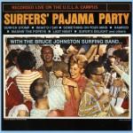 Surfers Pajama Party详情