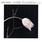 Astor Piazzolla: El Tango详情