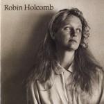 Robin Holcomb详情