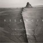 Silencio详情