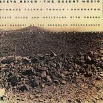 The Desert Music详情