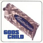 Aluminum详情