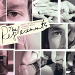 Don't You Know Who I Think I Was?: The Best Of The Replacements (w/interactive b详情