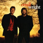 Orrall & Wright详情
