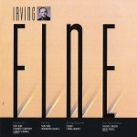Irving Fine: Notturno, Partita, String Quartet; The Hour Glass详情