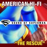 The Rescue (single from