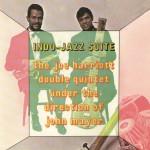 Indo Jazz Suite详情