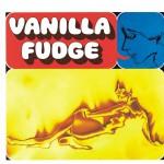Vanilla Fudge详情