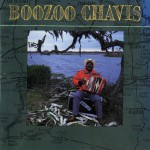 Boozoo Chavis详情
