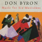 Music For Six Musicians详情