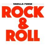 Rock & Roll详情
