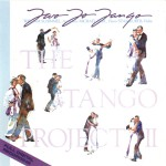 Two To Tango: The Tango Project II详情