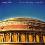 Live At The Royal Albert Hall 1972详情