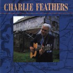 Charlie Feathers详情