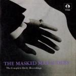 The Complete Deity Recordings详情