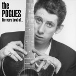 Very Best Of The Pogues (US Version)详情