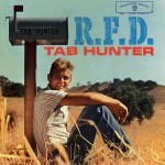 R.F.D. Tab Hunter详情