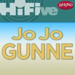 Rhino Hi-Five: Jo Jo Gunne详情