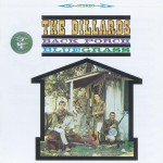 Back Porch Bluegrass详情