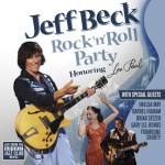 Rock 'n' Roll Party (Honoring Les Paul)详情