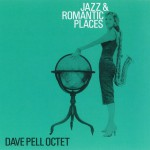 Jazz & Romantic Places详情