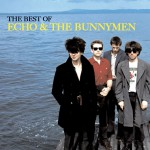 The Best of Echo & The Bunnymen [w/interactive booklet] (US release)详情