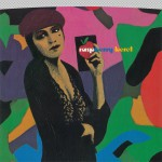 Raspberry Beret / She's Always In My Hair [Digital 45]详情