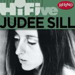 Rhino Hi-Five: Judee Sill详情