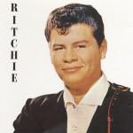Ritchie详情