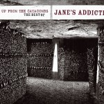 Up From The Catacombs: The Best Of Jane's Addiction (Digital Version)详情