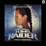 Lara Croft Tomb Raider Original Motion Picture Score详情