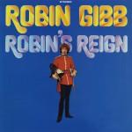 Robin's Reign详情