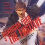 The Fugitive: Music From the Original Soundtrack详情