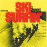 Ski Surfin'详情